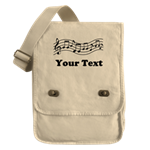 Personalized Music Gifts